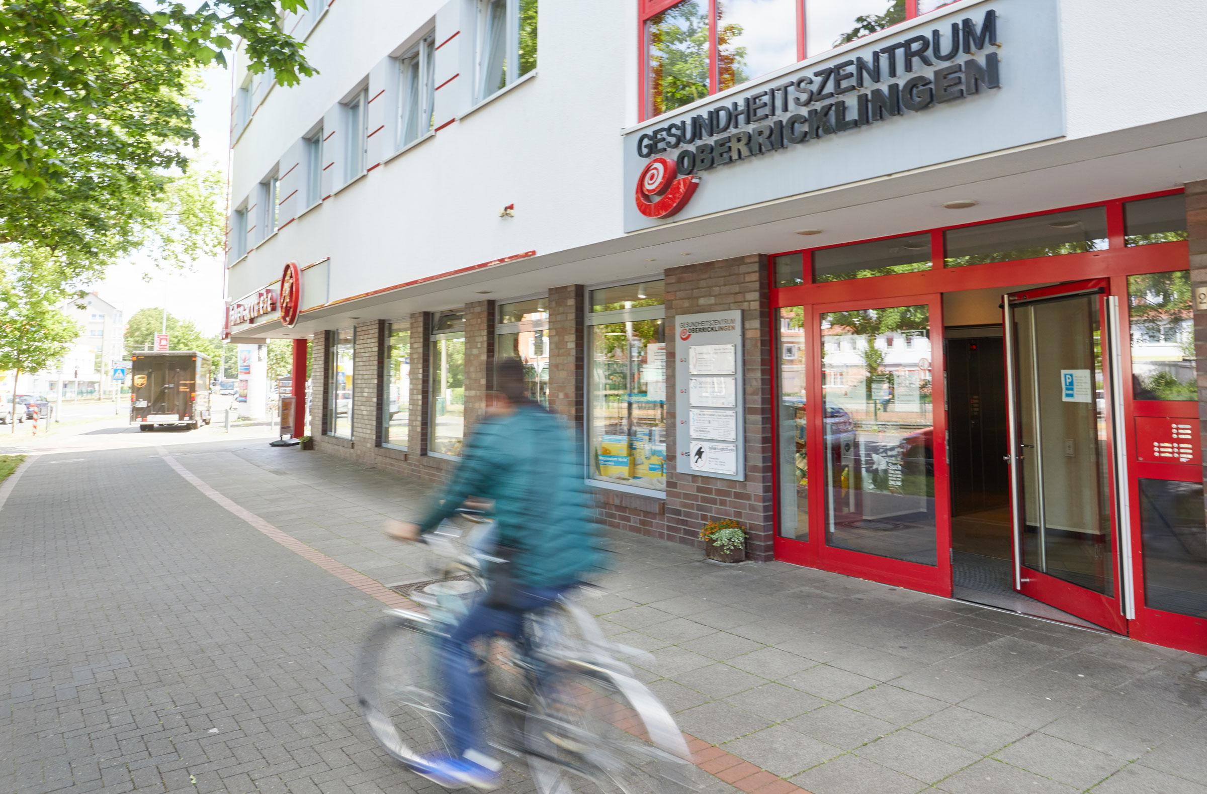 gesundheitszentrum_oberricklingen